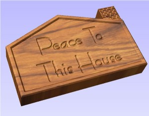 peace-to-this-house