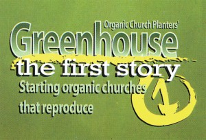 Greenhouse Story 1
