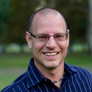 Mike Jentes