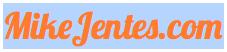 MikeJentes.com