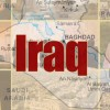 iraq-windows-video-pic