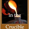 WorshipintheCrucible