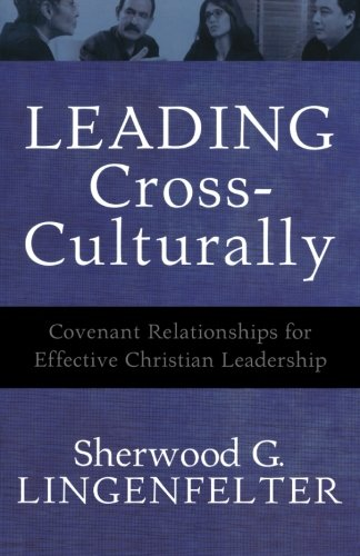 LeadingCrossCulturally-cover