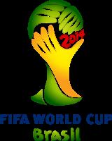 WorldCup-2014-Brasil