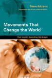 MovementsThatChangeTheWorld