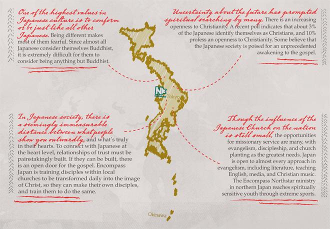 Spiritual_Soils_Map_Japan