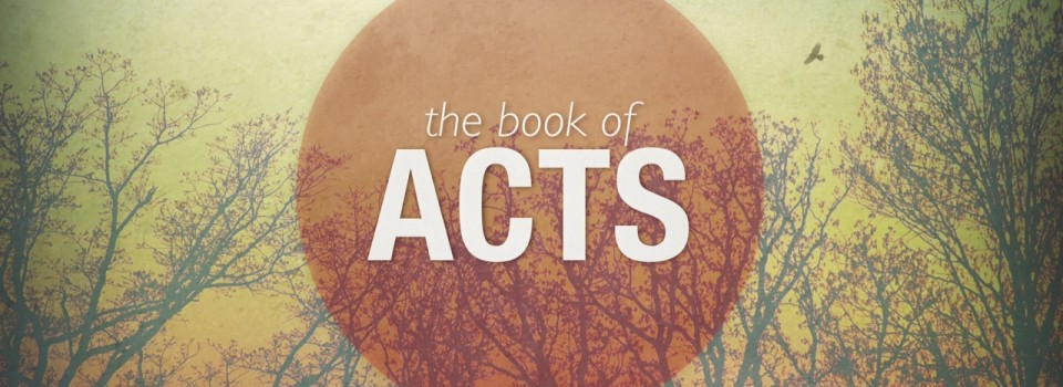 book_of_acts