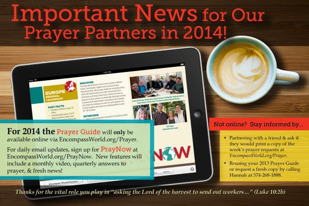 prayerguide2014_announcement