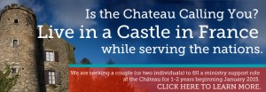 Chateau_banner