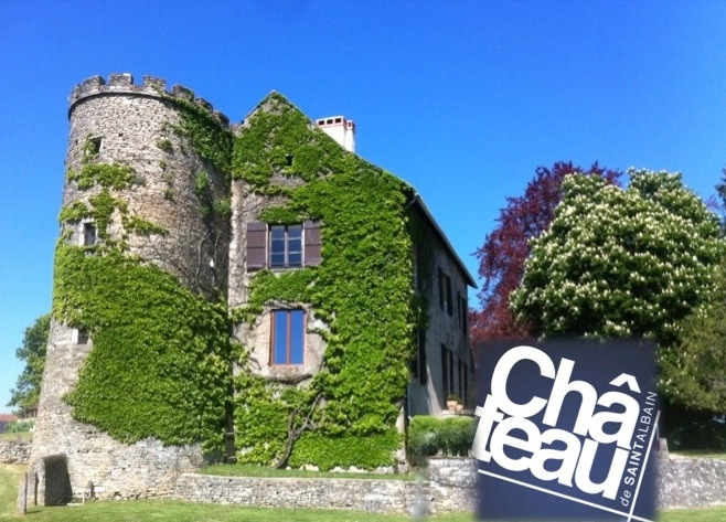 Chateau-Apr2014