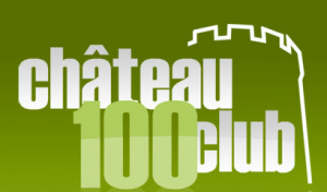 chateau100club