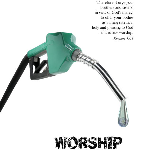 Worship-fuel-goal600px